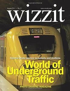 Wizzit 3 / 2011