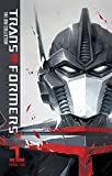 Transformers: IDW Collection Phase Two Volume 1 (Transformers Idw Coll Phase 2 Hc)