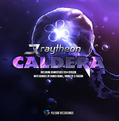 caldera-2014-by-raytheon