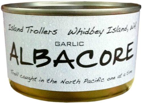 island-trollers-garlic-albacore-75oz-3-pack
