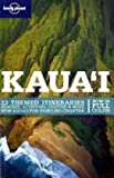 Lonely Planet Kauai, Lonely Planet Staff and Luci Yamamoto, 1741041368