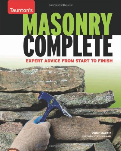 masonry-complete-expert-advice-from-start-to-finish-tauntons-complete