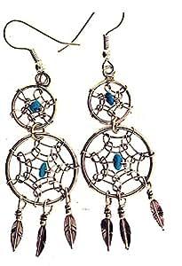 Amazon.com: Made in the USA by Navajo Artist Lorenzo