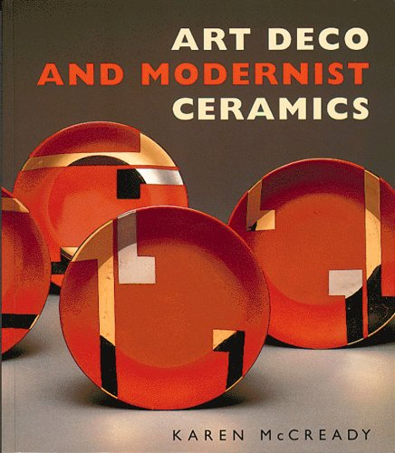 art-deco-and-modernist-ceramics