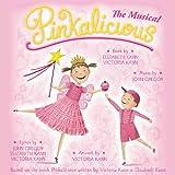 Original Cast Recording (The Musical Pinkalicious)