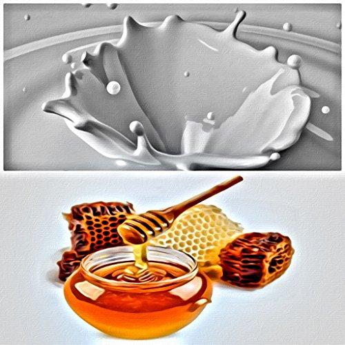 Finest Milk - 8
