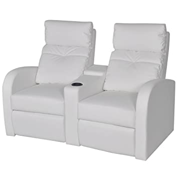 relaxsessel bei amazon fabulous garten relaxliege liveda liegestuhl mit fusttze klappbar. Black Bedroom Furniture Sets. Home Design Ideas