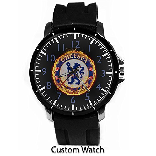 chelsea football club watch - 1