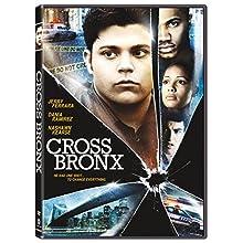 Cross Bronx (2008)