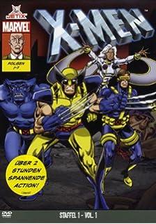 X-Men Mutant Armor Serie Professor Xavier Abbildung Spielzeug Action- & Spielfiguren