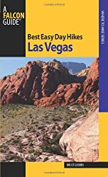 Best Easy Day Hikes Las Vegas (Best Easy Day Hikes Series)