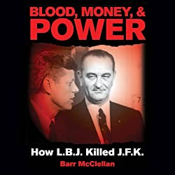 Blood, Money, and Power