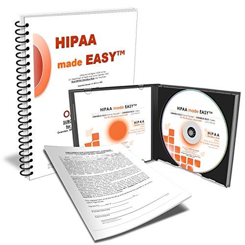 Hipaa Business Associate Agreement - 1
