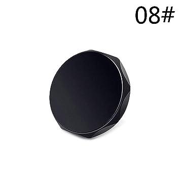 Ticktocking Magnetische Kfz Handyhalterung Universal Wand