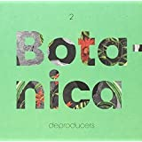 Botanica (Box Set)