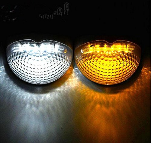 Buy Solar Lamp Post