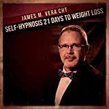 Self Hypnosis 21 Days to Weightloss