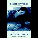 Making Babies: Stumbling into Motherhood (English Edition)