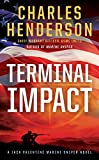 img - for Terminal Impact (Jack Valentine Marine Sniper) book / textbook / text book