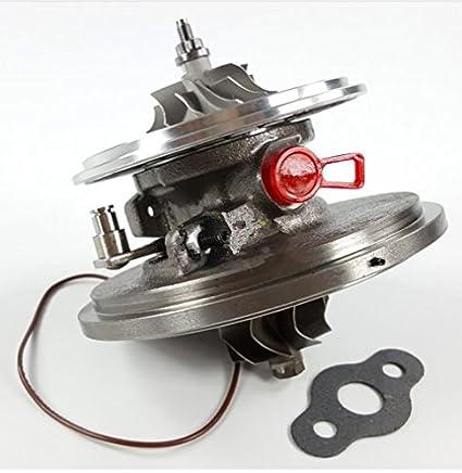 Amazon.com: GOWE Turbo For Audi Seat Skoda Volkswagen 2.0TDI 103kw GT1646V 756867 Turbo cartridge core: Automotive