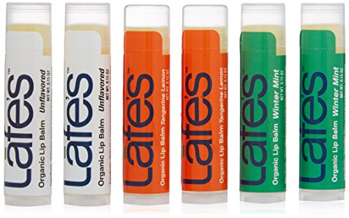 Global Skin And Body Care Brand