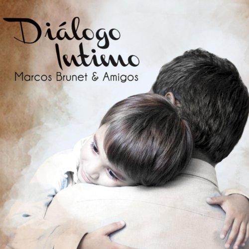 Diálogo Intimo