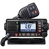Standard Horizon GX2400 Matrix VHF with AIS, GPS and NMEA2000