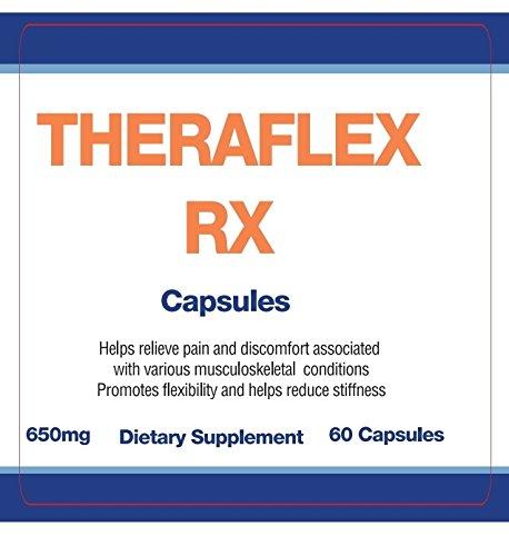 Theraflex RX