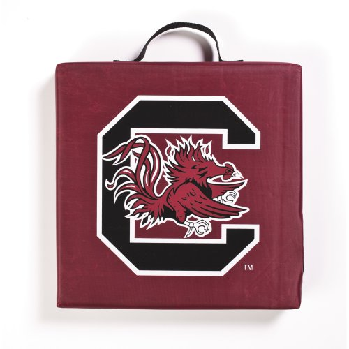 NCAA South Carolina Fighting Gamecocks Seat - South Carolina Outlet