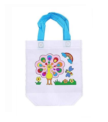 Amazon.com: Pana Superstore - Bolsa de regalo para niños ...