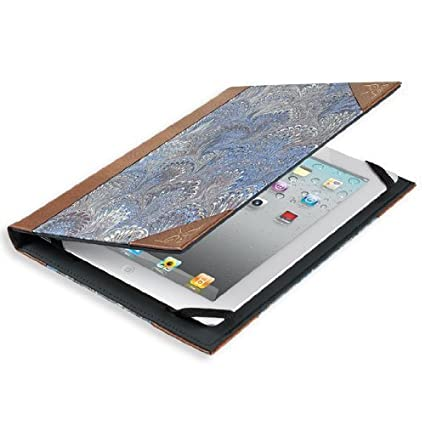 Amazoncom Verso Prologue Cover For Tablets IPad And IPad Marbled - Abt ipad