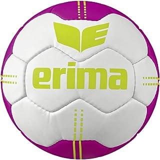 Erima Pure Grip No. 4 palloni da Pallamano