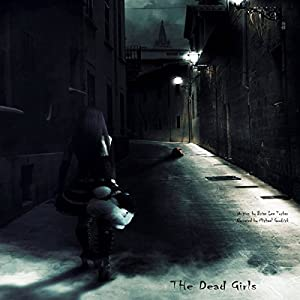 The Dead Girls Audiobook