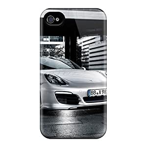 Top Quality Rugged Porsche Boxster HTC One M7