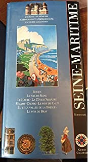 charente maritime saintonge ancienne edition