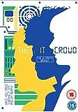 IT Crowd - Ultimate Box Set [DVD] [2016]
