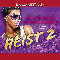 Heist 2