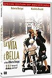 La Vita è Bella (DVD)