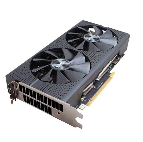 Sapphire Radeon RX 470 8Gb GDDR5 MINING QUAD UEFI