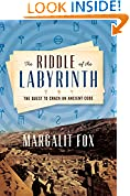 #3: The Riddle of the Labyrinth: The Quest to Crack an Ancient Code