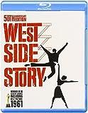 West Side Story [Blu-ray] by 20th Century Fox