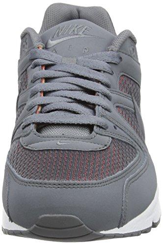 Command Nike Compétition Grey Chaussures Max de Air Femme Running Grey 020 O4q4rf