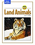 Land Animals, Gottlieb, 0739891774