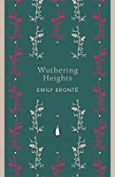 Wuthering Heights (The Penguin English