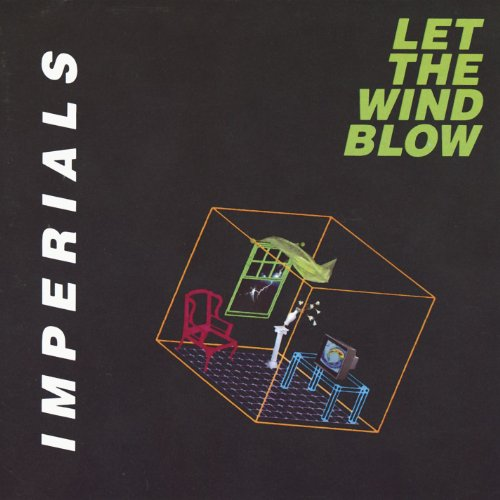 Let The Wind Blow (Imperials Let The Wind compare prices)
