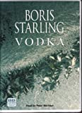 img - for Vodka book / textbook / text book