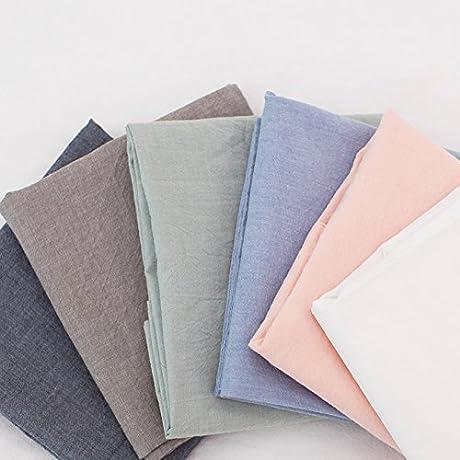 FlameIce Home Sofa Pillow 985 D96 Design Pure Color Soft Suit Pillow
