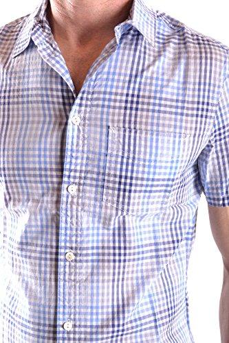 Woolrich Cotone Mcbi314044o Woolrich Uomo Cotone Mcbi314044o Camicia Camicia Mcbi314044o Woolrich Camicia Uomo Cotone Uomo U0CzwxqT