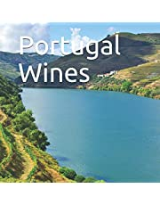 Portugal Wines: Wine and Grapes