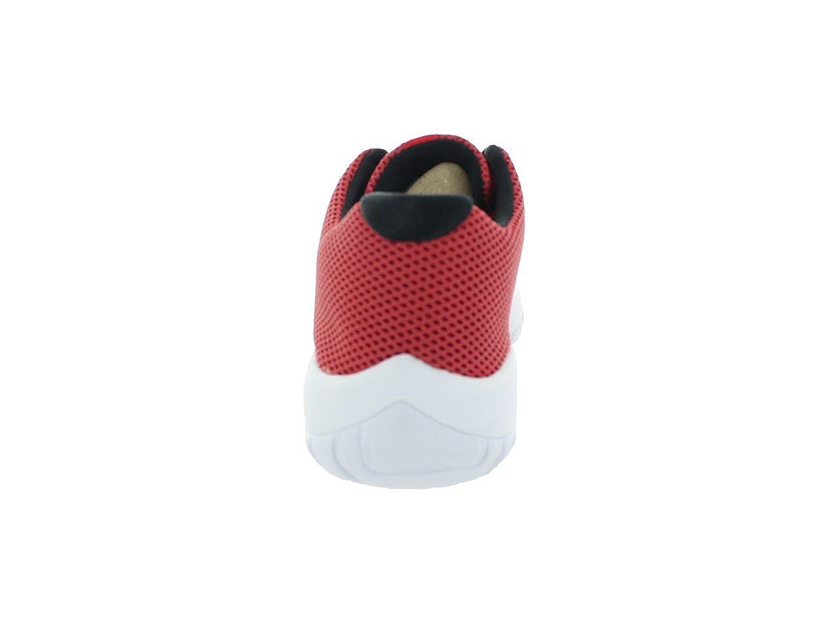 half off fedde 8ce95 ... NIKE Air Jordan Future Low, Low, Low, Zapatillas de Deporte Exterior  para Hombre ...